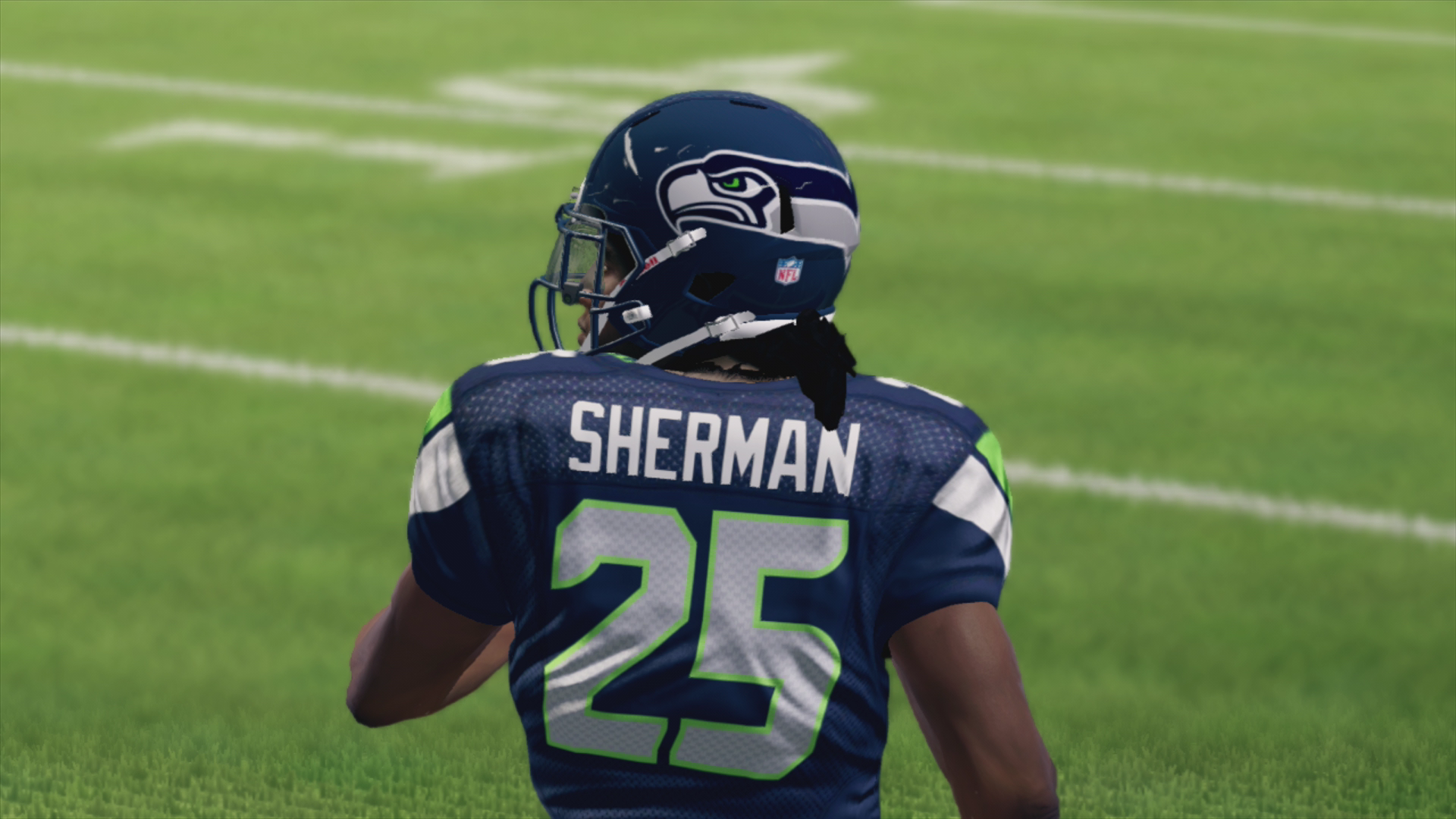 marshawn lynch wallpapers high quality download free