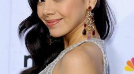 Aimee Garcia Free download