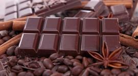 Chocolate 4K
