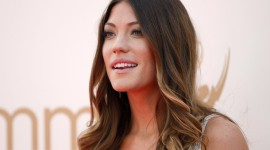 Jennifer Carpenter HD