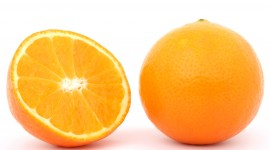 Oranges High quality wallpapers