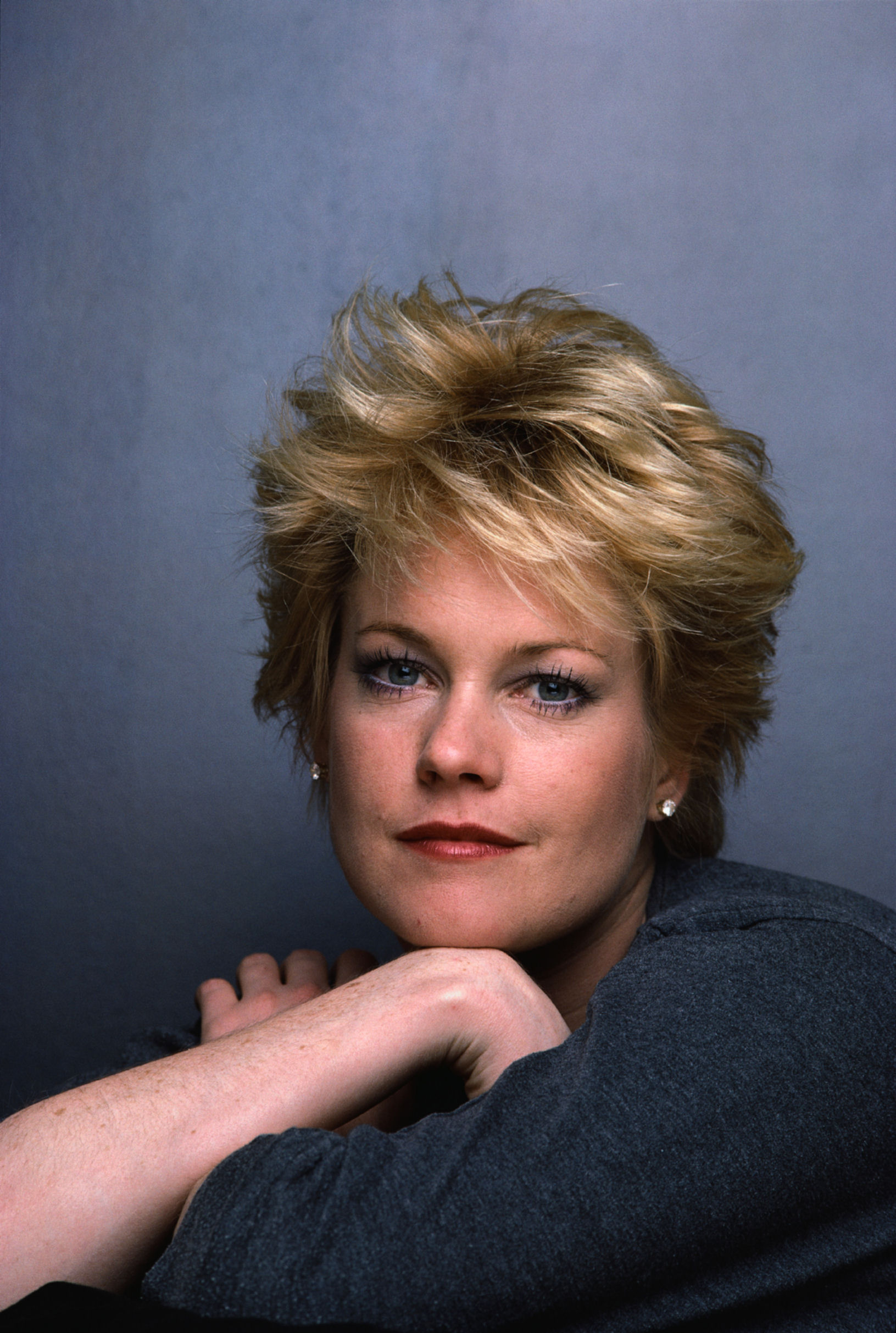 melanie griffith best films