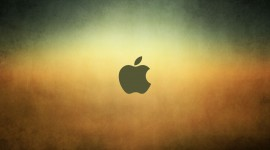 Apples Pics