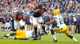Brandon Marshall Free download