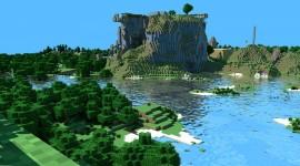 Minecraft Photos