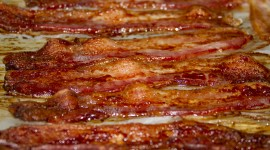Bacon Images