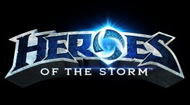 Heroes Of The Storm HD