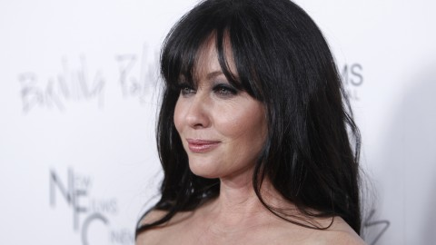 Shannen Doherty wallpapers high quality