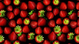 Strawberry Free download