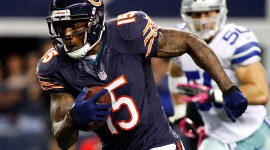 Brandon Marshall pic