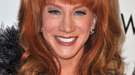Kathy Griffin High quality wallpapers