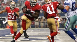 Patrick Willis Wallpapers