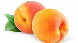 Peaches Pics