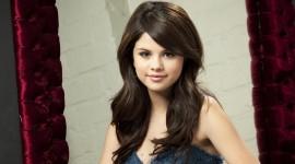 Selena Gomez Iphone wallpapers
