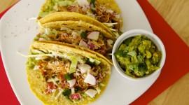 Tacos 1080p