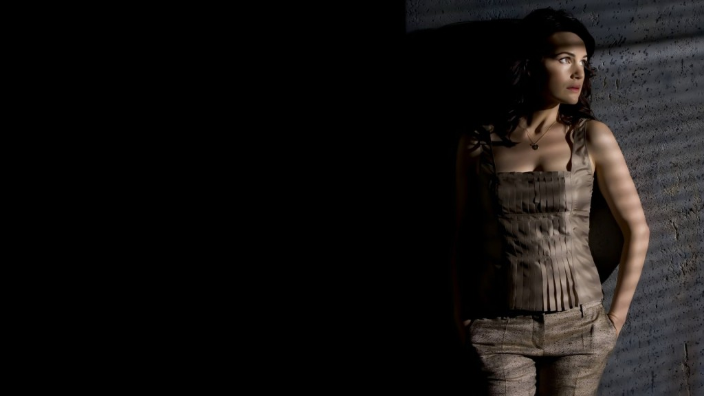 Carla Gugino wallpapers HD
