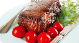 Steak Photos