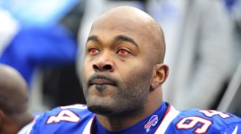 Mario Williams Wallpapers