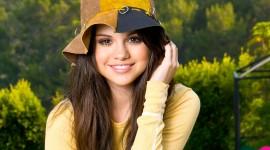 Selena Gomez 4K