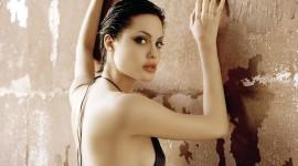 Angelina Jolie 1080p