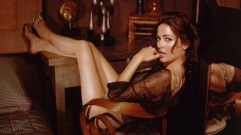 Kim Delaney wallpapers high quality