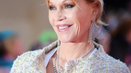 Melanie Griffith Iphone wallpapers