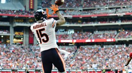Brandon Marshall HD Wallpapers