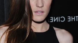 Jennifer Carpenter High Definition