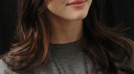 Alexandra Daddario HD Wallpapers