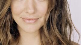Julie Gonzalo 4K