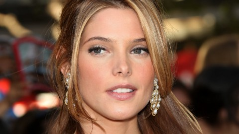 Ashley Greene wallpapers high quality