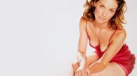 Ashley Judd Free download