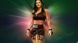 Gina Carano Free download
