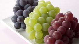 Grapes 1080p