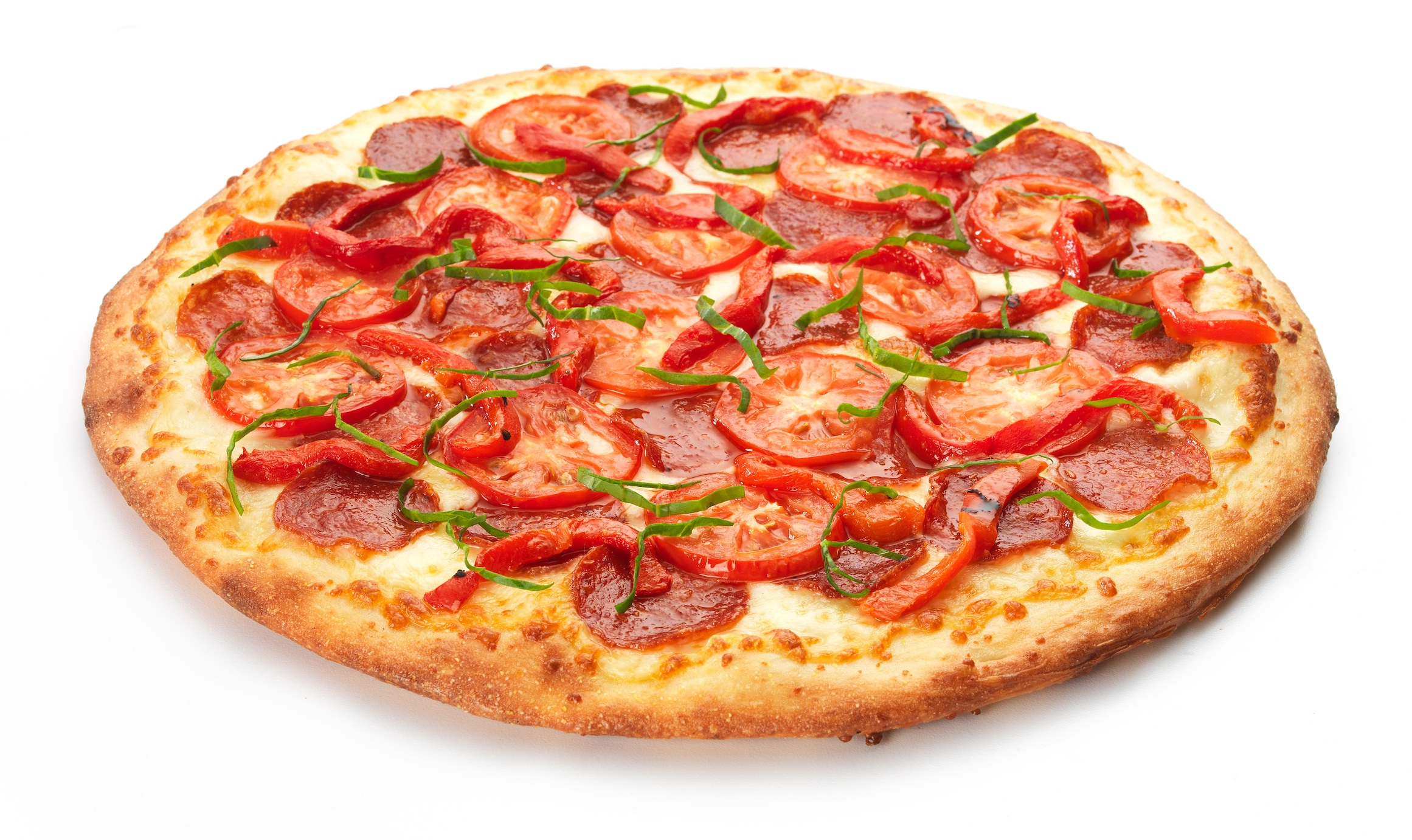 pizza wallpapers high quality download free