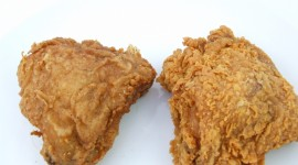 Fried Chicken Iphone wallpapers