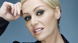 Portia De Rossi free