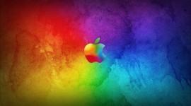 Apples Widescreen