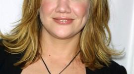 Kristen Johnston Pics