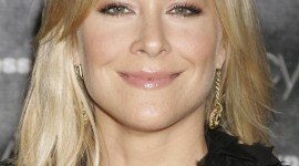 Brittany Daniel High Definition