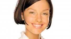 Ashley Judd 1080p