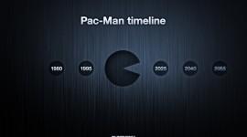 Pac-Man 1080p