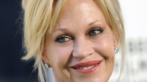 Melanie Griffith wallpapers high quality