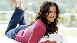 Ashley Judd pic