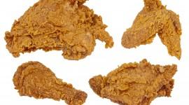 Fried Chicken Free download