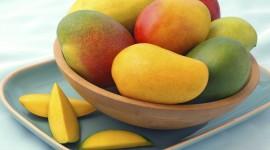 Mango 4K