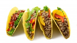 Tacos Wallpapers HQ