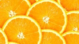 Oranges Free download