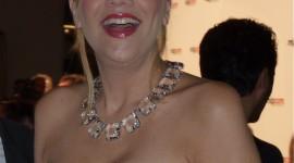Kristen Johnston Pictures