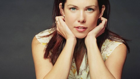Lauren Graham wallpapers high quality